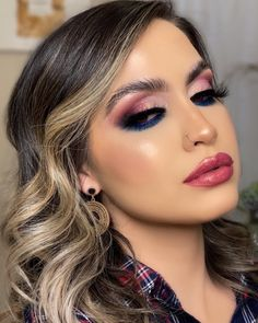 Flawless Makeup, Glam Makeup, Natural Eyes, Natural Makeup, Makeup Trends, Makeup Inspo, Shay Mitchell Makeup, Soft Makeup Looks, Makeup Workshop