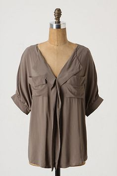 loving blouses