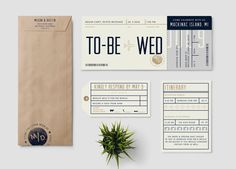 Boarding Pass destination wedding invitation suite, To be Wed, plane ticket wedding invitation, COMPLETELY CUSTOMIZABLE ◆◆◆ THIS LISTING IS FOR A SAMPLE ONLY ◆◆◆ This is NOT price per card for a full order. This is just for a sample to be mailed to you. - Invitation is 9x3.75, RSVP card
