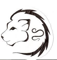 Google Image Result for http://fc00.deviantart.net/fs70/f/2011/148/4/5/leo_tattoo_design_by_captainlozzy-d3hgc2y.jpg