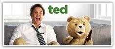 [Critique film] Ted