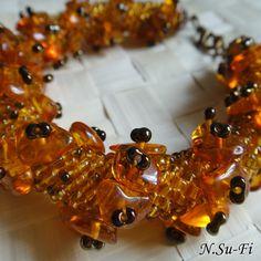 Baltic amber bracelet. Resultado de imagen para bizuteria bursztynowa foto