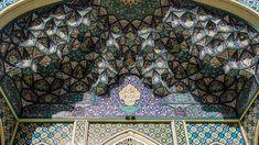 #iran : se préparer au choc culturel!