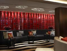 Hotel Palomar Los Angeles - Westwood - a Kimpton Hotel (CA ...