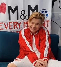 marcus y martinus Twin Boys, My Boys, Cute Twins, Funny Twins, Twin Humor, M Photos, Memes, Great Friends, Beautiful Smile