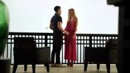 The Gossip Girl: Acapulco preview has been released.