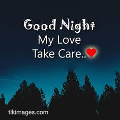 100+ romantic good night images FREE DOWNLOAD for whatsapp Romantic Good Night Image, Good Night Love Images, Romantic Images, Good Night Quotes, All Quotes, Life Quotes, Sweet Night, Morning Greetings Quotes, Shayari Image