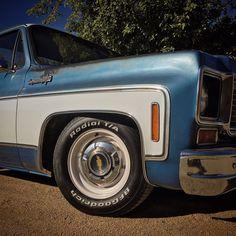 Formula - SQUAREBODY SYNDICATE 1973 Chevy Truck, Classic Chevy Trucks, Chevy C10, City Iphone Wallpaper, Gmc Pickup Trucks, Lowered Trucks, Shop Truck, Square Body, Little Black Books
