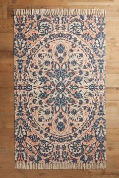 Shop the Juliol Rug and more Anthropologie at Anthropologie today. Read customer reviews, discover product details and more.