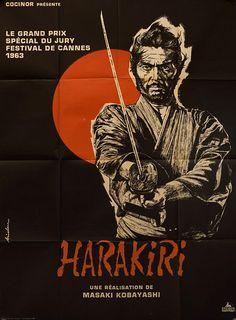 HARAKIRI, TO SLIT ONE´S BELLY, OR TO KILL ONESELF.   SEPPUKU IS AN HONORIFIC TERM FOR   HARAKIRI