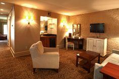 Dauphine Orleans Hotel - Stash Hotel Rewards