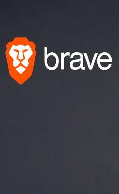 激活Brave Rewards(僅限桌面版),並回饋您最常訪問的網站。幫助資助您喜愛的內容 - 即使您屏蔽廣告也是如此。  使用Brave瀏覽網頁是免費的:激活Brave Rewards後,您可以以適合您的金額支持您喜愛的內容創作者