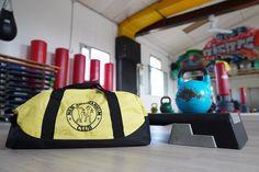 Functional Training #palestra  #kettlebell #crossfit #modena  #borsapalestra Functional Training, Kettlebell, Gadget, Crossfit, Bodybuilding, Bags, Handbags, Totes, Kettlebells