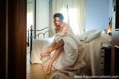 Servizi fotografici matrimoniali e prematrimoniali a roma - Fotografo di Matrimonio Roma | FRANCESCO CARBONI | Rome Wedding Photographer