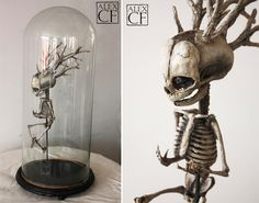 Beautiful mythical art-things!!!
