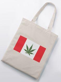 Shopping Tote Bag Eco Friendly Crossbody Bags Womens Canvas Handbags Uber-Eats