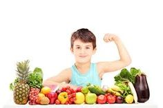 best diet blogs,daily nutrition guide,best health blog, best nutrition blo,how to stay fit,diet recipes online only at balancedbabe.com
