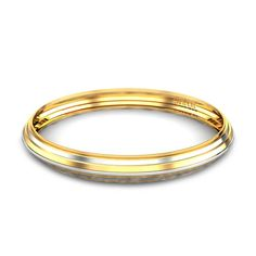 A Gold Chain for Men Makes The Perfect Gift - Jewelry Daze Jewelry Art, Jewelry Gifts, Antique Jewelry, Gold Jewelry, Jewellery, Jewelry Stand, Mens Gold Bracelets, Gold Bangles, Gents Bracelet