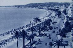 14 expositions à la gloire de la Promenade des Anglais cet été à Nice Magnum Photos, Promenade Des Anglais, Nice Ville, Paris Ville, Expositions, Art Moderne, Painting, Green Lights, Sardinia