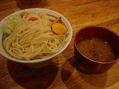 「大阪市中央区」 三代目 宮田麺児|夫婦で食べ歩き+2