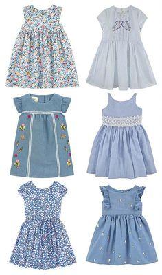 [club38966129|Платья для девочек. Идеи для вдохновения.]<br><br>#платье_для_девочки@fashion.freak
