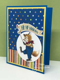 BJ's Stampin' Spot - Page 2 of 109 - BJ Peters, Independent Stampin' Up! Demonstrator