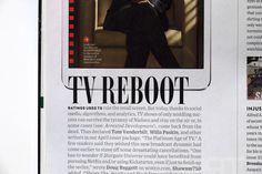 Serif, Tv Shows, Thankful, Sheriff, Tally Marks, Tv Series