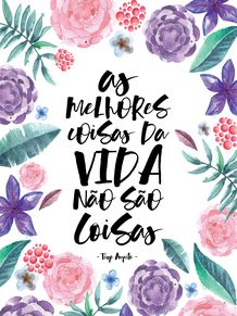 New wallpaper frases portugues ideas - Trendy Wallpaper, Tumblr Wallpaper, New Wallpaper, Pattern Wallpaper, Cute Wallpapers, Iphone Wallpaper, Motivational Phrases, Inspirational Quotes, Frases Tumblr