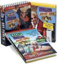 Guy+Fieri+Gift+Set:+Diners,+Drive-Ins+and+Dives+&+More+Diners,+Drive-Ins+and+Dives