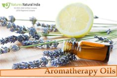 Naturesnaturalindia is provied best offers on Aromatherapy Oils online. Shop this oil online here: https://goo.gl/nEpndm