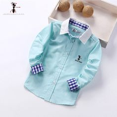image Boys Shirt And Pant, T Shirt, Baby Shirts, Kids Shirts, Baby Boy Outfits, Kids Outfits, Mens Designer Shirts, Boys Clothes Style, Boys Wear