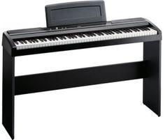 Korg_SP170s_digitale_piano