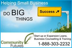 Need some help writing a business plan? Here are some tips. #smallbiz #success #smallbusiness