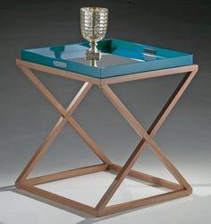 mesa bandeja de laca - Pesquisa Google