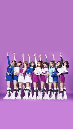 One More Time twice Kpop Girl Groups, Korean Girl Groups, Kpop Girls, Extended Play, Taemin, Mamamoo, Twice Group, Nct, Twice Album