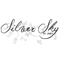 I opened Silver Sky by Janet on @etsy today. It can be reached by going to http://ift.tt/2oWHfS0.  You can find it on Instagram at @silver.sky.by.janet on Twitter at @silverskyjanet and on Facebook at silverskybyjanet.  #etsy #crafts #etsyseller #etsyshop #perlerbeads #perler #hama #hamabead #cosplay #comiccon #geek #geekgirl #geeky #quirky #hairfashion #hairaccessories #hairclip #nerdcrafts #geekcrafts #geekculture #hairties #headband #headwrap #geekery #spoonie #huntsville #alabama…