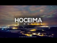 Hoceima In Motion - YouTube Dream City, Culture, Most Beautiful Cities, Film, Don't Forget, Facebook, Landscape, Princess, Morocco