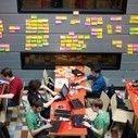 5 claves para entender la segunda generación del aprendizaje en línea - Abierto al público