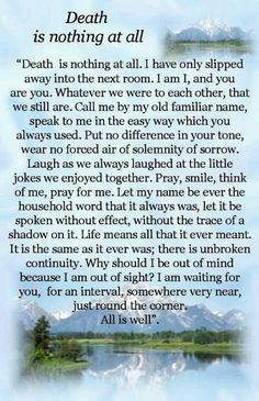 Ernst Hemingway, Missing My Son, Miss You Mom, Grief Loss, All Or Nothing, Quotes About Moving On, Found Out, Me Quotes, Qoutes