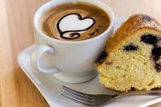 Foto: Sa kafe ju duhen per tu zgjuar ne mengjes? :D