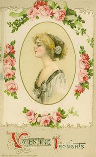 682 best victorian greeting cards images on pinterest etchings valentine lady roses vintage postcard fabric block choose or find this pin and more on victorian greeting cards m4hsunfo