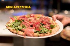 Wir liefern auch zu Dir nach Hause!    Adria Pizzeria Restaurant Bar Lounge in Muenchen   www.adriamuenchen.de #Adria #Ristorante #Bar #Lounge #Muenchen #Pizza #Pasta #Schwabing #Leopoldstrasse #Pizzeria #Munich