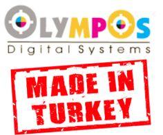 Olympos plotter folyo kesim makinesi, yarı otomatik manuel kapsül çakma makinesi, pleksi bükme aleti, epson dx5 baskı makinesi : http://www.plotterilan.net