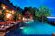 169 best luxury villa rentals asia images luxury villa rentals rh pinterest com