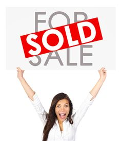 6 Steps to Sell your Home Fast the First Time and Get Top Dollar -Marsha Skinner Homes