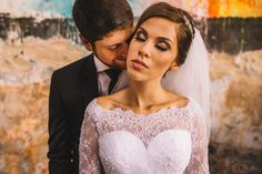 empório márcia cipolla ana maria bem casados jessé liberato londrina assessoria casamento