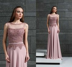Cheap Prom Dresses, Buy Directly from China Suppliers:	  			 >Model shown<