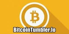#BitcoinTumblerService providers are ideal for those who want to keep their transactions hidden
