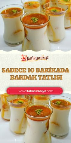Home Bakery, Food Art, Panna Cotta, Food And Drink, Pudding, Make It Yourself, Cake, Ethnic Recipes, Desserts