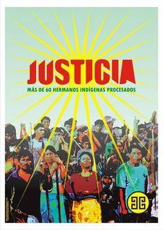 #Baguazo #AlanCulpable